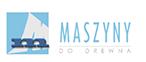 maszynydodrewna_logo