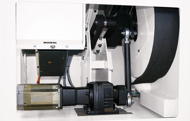 Opti-Kap-3000-Saw-blade-stroke