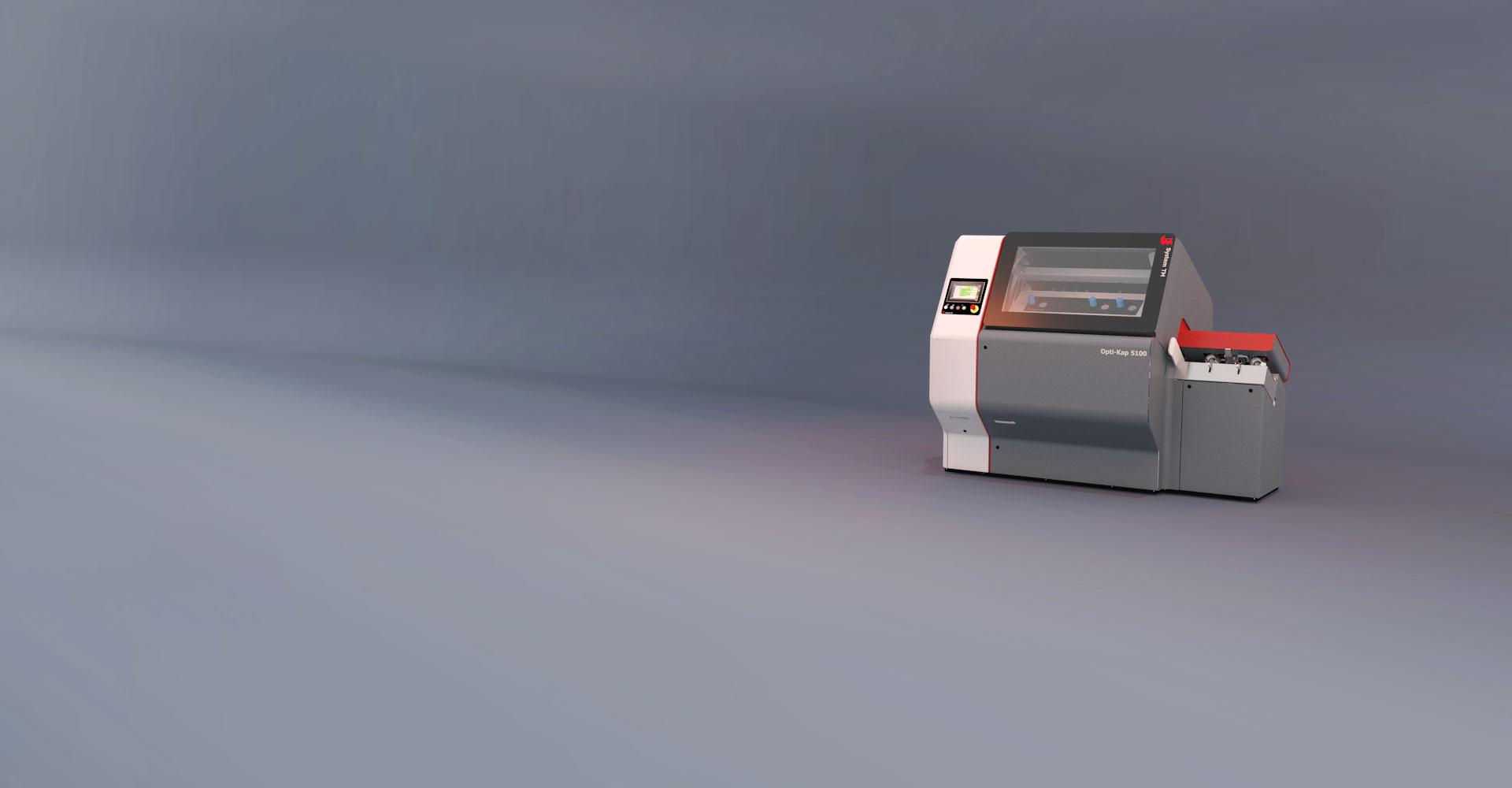 TopBanner-Opti-Kap-5100-Ver03
